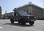 Volgograd Victory Day Parade (2019) 04.jpg