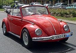 Volkswagen Beetle 4.jpg