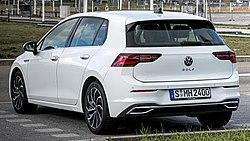 Volkswagen Golf VIII IMG 4023.jpg