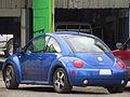 Volkswagen New Beetle 1.8T Sport 2005 (9430258547).jpg