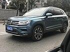 Volkswagen Tharu front 001.jpg
