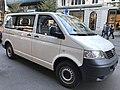 Volkswagen Transport KZ unmarked van front.jpg
