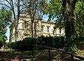 Volt Károlyi-kastély (2768. számú műemlék).jpg
