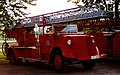 Volvo LV292 D Fire Engine 1938.jpg