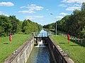 Voncq-FR-08-canal de Vouziers-a1.jpg