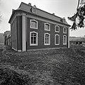 Vooraanzicht paviljoen - Houthem - Sint Gerlach - 20389136 - RCE.jpg