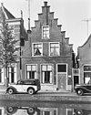 voorgevel - alkmaar - 20006757 - rce