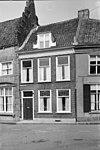 voorgevel - doesburg - 20058299 - rce