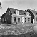 Voorgevel - Kockengen - 20126163 - RCE.jpg