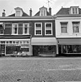 Voorgevel - Rijswijk - 20188119 - RCE.jpg