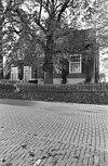 voorgevel - zevenbergschen hoek - 20221964 - rce