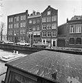 Voorgevels - Amsterdam - 20019102 - RCE.jpg