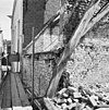 voorzijde op zolder hoogte - amersfoort - 20010351 - rce