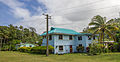 Votua Lalai Village 16.jpg