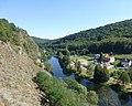 Vranov Thaya river Znojmo District 471.jpg