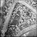Vrena kyrka, kalkmålningar 08.jpg