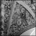 Vrena kyrka, kalkmålningar 09.jpg