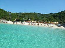 Island View Beach Victoria Bc