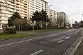 Vue d'ensemble vers l'est de l'écluse de la Chapelle-Boby, Rennes, Ille-et-Vilaine, France.jpg