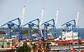 Vuosaari harbour cranes.jpg