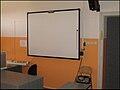 Vybavení učebny.jpg