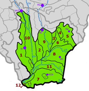 Eastern Slovak Flat