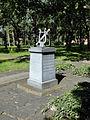 Wöbbelin Grab Theodor Körner 2011-08-02 007.JPG