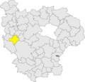 Wörnitz im Landkreis Ansbach.png