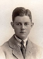 W. Ross Ashby, c. 1924, aged about 21.jpg
