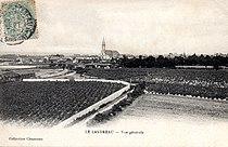 W1143-Landreau1 Bourg DeMoulinBeauchene.jpg
