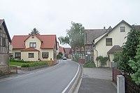 WAK Diedorf 13.jpg