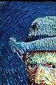 WLANL - Techdiva 1.0 - Zelfportret (detail), Vincent van Gogh (1887-1888).jpg
