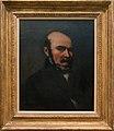 WLA cma Portrait of M Usquin 1861.jpg