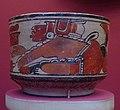 WLA lacma Mayan ceramic bowl.jpg