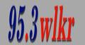 WLKR 95.3 logo.png