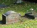 WLM13 K Melaten Soldatengrab b.jpg