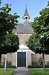 wlm - ruudmorijn - blocked by flickr - - dsc 0234 detail van ned. hervormde kerk, patronaatstraat 27, made, rm 28088