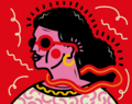 WP20Symbols 2016 women in red.png