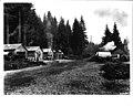 WPA camp-1936.jpg
