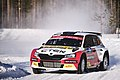 WRC Arctic Rally Finland 2021 - Mattias Ekström.jpg