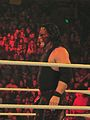 "WWE ""The Big Red Monster"" Kane (8467516786).jpg"