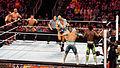 WWE Raw 2015-03-30 17-46-07 ILCE-6000 1024 DxO (17758745664).jpg