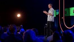 Bioloog Marc Kochzius over de diversiteit, het nut, en de bedreigingen van koralen - Universiteit van Vlaanderen