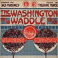 Waddle along to D.C. (2694626212) (3).jpg