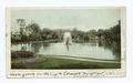 Wade Park, Cleveland, Ohio (NYPL b12647398-66434).tiff