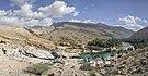 Wadi Bani Khalid East RB.jpg
