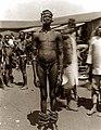 Wadshagga-Tribesman.jpg