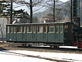 Waggon der Schneebergbahn 1.jpg