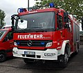 Waibstadt - Feuerwehr - Mercedes-Benz Atego 1529 - Magirus - HD-IF 112 - 2019-06-16 10-33-22.jpg