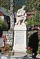 Waidegg - Kriegerdenkmal.JPG